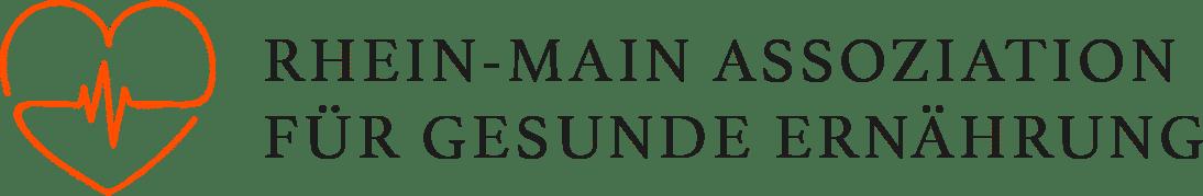 Rhein-Main Assoziation für gesunde Ernährung ✅